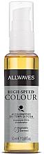 Parfumuri și produse cosmetice Accelator pentru vopsire și decolorare - Allwaves High Speed Colour