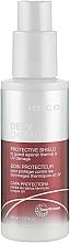 Parfumuri și produse cosmetice Cremă protecție UV și termo pentru păr deteriorat - Joico Protective Shield To Prevent Thermal & UV Damage