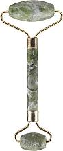 Parfumuri și produse cosmetice Roller de jad pentru masaj facial - Lewer