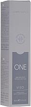 Parfumuri și produse cosmetice Ser hidratant peptidic anti-îmbătrânire pentru față - Surgic Touch One Cosmesutical Anti-Age Hydrating Peptide Serum