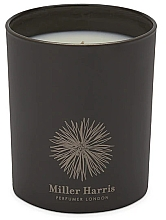 Parfumuri și produse cosmetice Miller Harris Rendezvous Tabac - Lumânare aromată