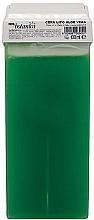 Parfumuri și produse cosmetice Ceara depilatoare în cartuș - Trico Botanica Depil Botanica Aloe Vera