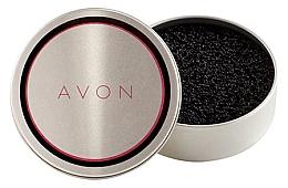 Parfumuri și produse cosmetice Soluție pentru curățarea pensulelor - Avon
