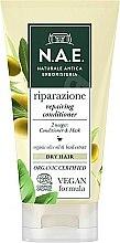 Parfumuri și produse cosmetice Balsam de păr - N.A.E. Riparazione Repairing Conditioner
