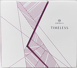 Parfumuri și produse cosmetice Set - Orphica Timeless (2xcr/50ml + mask/80ml)