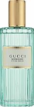 Parfumuri și produse cosmetice Gucci Memoire D'une Odeur - Apă de parfum