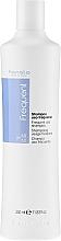 Parfumuri și produse cosmetice Șampon pentru utilizare frecventă - Fanola Frequent Use Shampoo
