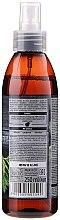 Balsam cu extract de urzică pentru păr gras - Barwa Herbal Nettles Conditioner — Imagine N2