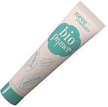 Parfumuri și produse cosmetice Primer cu efect matifiant pentru față - Neve Cosmetics BioPrimer Mattifying
