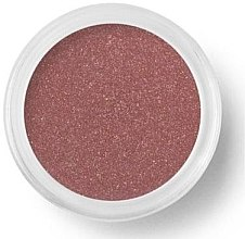 Parfumuri și produse cosmetice Fard de pleoape - Bare Escentuals Bare Minerals Peach Eyecolor