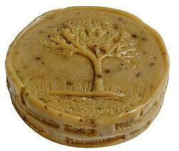 """Parfumuri și produse cosmetice Săpun natural """"Ulei de măsline""""  - Stara Mydlarnia Body Mania Olive Oil Natural Soap"""