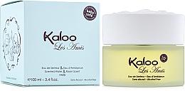 Parfumuri și produse cosmetice Kaloo Les Amis - Apă aromată