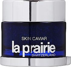 Parfumuri și produse cosmetice Mini-lifting în micro-capsule pentru față - La Prairie Skin Caviar The Instant Mini Lift