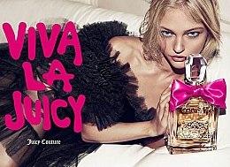 Juicy Couture Viva La Juicy - Loțiune de corp — Imagine N2
