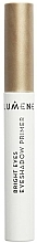 Parfumuri și produse cosmetice Primer pentru fard - Lumene Bright Eyes Eyeshadow Primer