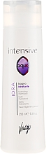 Parfumuri și produse cosmetice Șampon hidratant - Vitality's Intensive Aqua Hydrating Shampoo