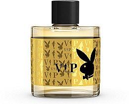 Parfumuri și produse cosmetice Playboy VIP For Him - Loțiune după ras