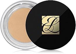 Parfumuri și produse cosmetice Bază pentru fardul de pleoape - Estee Lauder Double Wear Stay-in-Place Eyeshadow Base