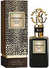 Parfumuri și produse cosmetice Roberto Cavalli Baroque Musk - Apă de parfum