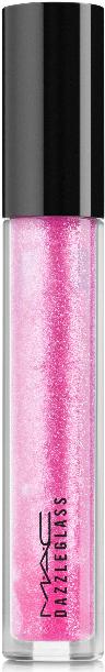 Luciu de buze - M.A.C Dazzleglass Brillant — Imagine N1