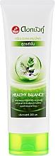 Parfumuri și produse cosmetice Balsam-ser de păr - Twin Lotus Healthy Balance Conditioner