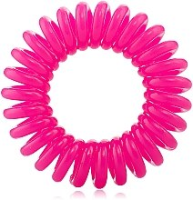 Elastic de păr - Invisibobble Candy Pink — Imagine N3