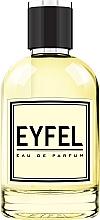Parfumuri și produse cosmetice Eyfel Perfume M-4 - Apă de parfum