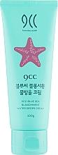 Parfumuri și produse cosmetice Crema de faă cu extract de stea de mare - 9CC Blue Sea Blanchiment Water Drops Cream