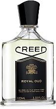Parfumuri și produse cosmetice Creed Royal Oud - Apă de parfum