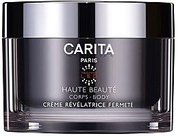Parfumuri și produse cosmetice Cremă de corp - Carita Haute Beaute Corps Creme Revelatrice Fermete Firmness
