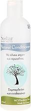 Parfumuri și produse cosmetice Balsam hidratant de păr - Sostar Focus Argan Oil & Protein Conditioner