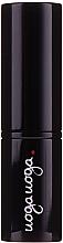 Parfumuri și produse cosmetice Ruj de buze - Uoga Uoga Natural Lipstick Girly Lingonberry
