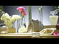 Avon Rare Pearls - Apă de parfum — Imagine N1