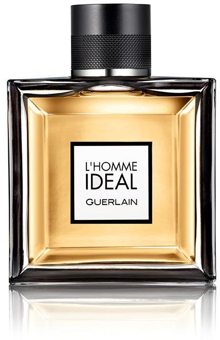 Guerlain L'Homme Ideal - Apă de toaletă (tester cu capac)