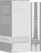 Parfumuri și produse cosmetice Concentrat pentru ten normal - Klapp Repacell Ultimate Antiage Concentrate Normal