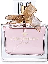 Parfumuri și produse cosmetice Tom Tailor Urban Life Woman - Apă de toaletă