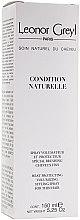 Parfumuri și produse cosmetice Balsam pentru aranjarea părului - Leonor Greyl Condition Naturelle