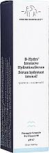 Parfumuri și produse cosmetice Un ser intens hidratant - Drunk Elephant B-Hydra Intensive Hydration Serum