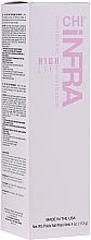 Parfumuri și produse cosmetice Cremă-vopsea decolorantă - CHI Infra High Lift