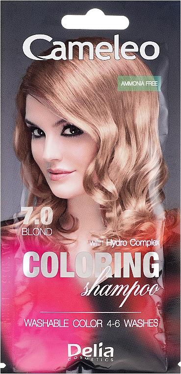 Șampon nuanțator - Cameleo Colouring Shampoo