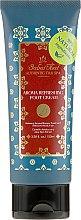 Parfumuri și produse cosmetice Cremă pentru picioare - Sabai Thai Jasmine Aroma Refreshing Foot Cream