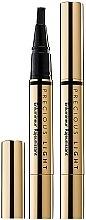 Parfumuri și produse cosmetice Corector cu efect de nivelare pentru față - Guerlain Precious Light