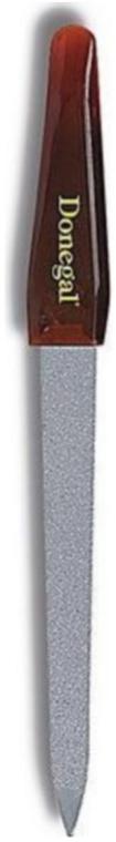Pilă de unghii, 2055, 17.5cm - Donegal — Imagine N1