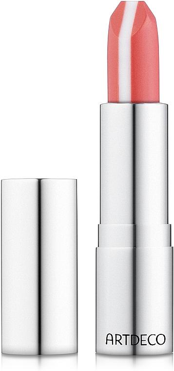 Ruj de buze - Artdeco Hydra Care Lipstick