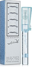 Parfumuri și produse cosmetice Salvador Dali Eau de RubyLips - Apă de toaletă (pen)