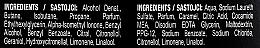 Set - Axe Gold (deo/150ml + sh/gel/250ml) — Imagine N5