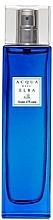 Parfumuri și produse cosmetice Acqua Dell Elba Notte d'Estate - Spray pentru casă