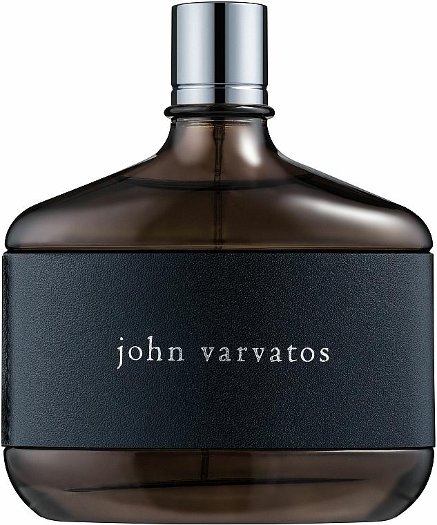John Varvatos John Varvatos For Men - Apă de toaletă — Imagine N1