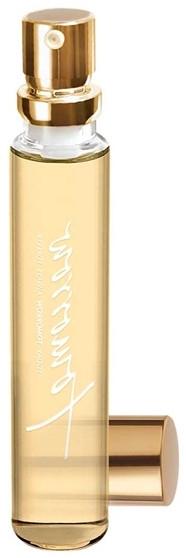 Avon Tomorrow - Apă de parfum (mini) — Imagine N1