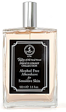 Parfumuri și produse cosmetice Taylor Of Old Bond Street Jermyn Street Alcohol Free Aftershave Lotion - Loțiune după ras